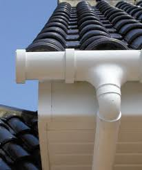 CAERPHILLY GUTTERING SERVICES Cardiff