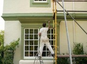 Painters and Decorators London