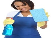 Cleaners Hemel Hempstead London