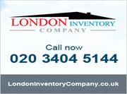 London Inventory Company London