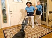 Cleaners Ickenham London