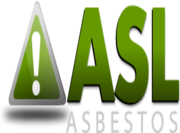 ASL Asbestos Services - Surveys & Removals Glasgow