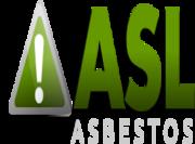 ASL Asbestos Services - Surveys & Removals Glasgow