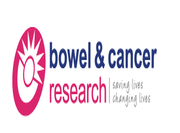 Bowel and Cancer Research London