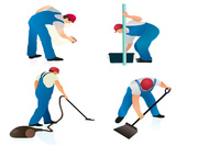 CCL Cleaners London