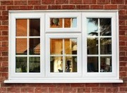 DOUBLE GLAZING CAERPHILLY Cardiff