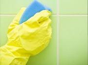 Cleaners Harpenden Hertfordshire