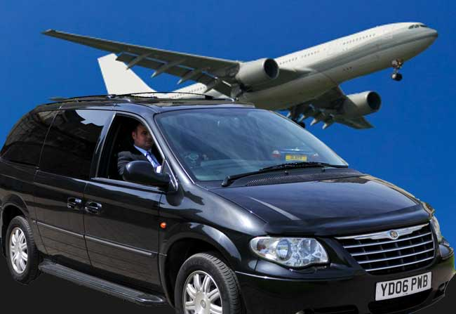 Minicabs In O2 Arena 020 7511 5444 London