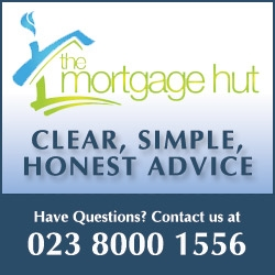 The Mortgage Hut-Southampton Southampton