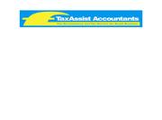 TaxAssist Accountants (Loughborough) Ltd Leicester
