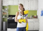 Cleaners Thurrock London