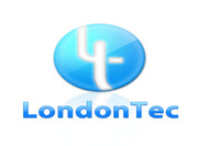 LondonTec: Computer and Laptop Repairs London