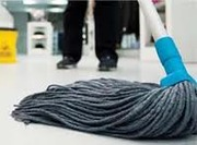 Cleaners Wheathampstead Hertfordshire