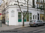 Ghauri Dental Centre London