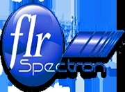 FLR Spectron Limited Kent