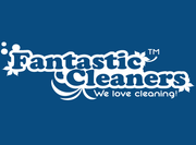 Fantastic cleaners London