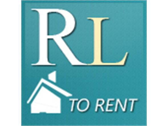 Rentals London - Residential Letting Agents London