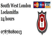 Chelsea Locksmith 24 hours London