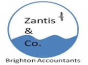 Zantis & Co Brighton