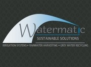 Watermatic Irrigation Solutions St. Albans