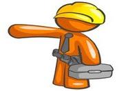 Builders St Albans Hertfordshire
