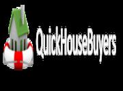 QuickHouseBuyers Swindon