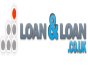 Loan and Loan London