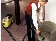 Skilled Carpet Cleaners Oxford Oxford