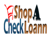 Shopcheck Loan Company London