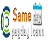 Same Day Payday Loan Company London