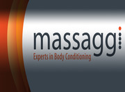 Massaggi Sports Massage London