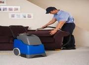 Carpet Cleaners Woking Woking
