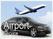 AIRPORT TAXI CAB HEATHROW 020 7476 6633 London