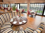 Doubletree by Hilton Hotel Milton Keynes Milton Keynes