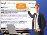 reservation software Bognor Regis