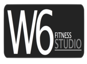 PTbyPT | W6 Fitness Studio | Personal Training London
