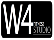 PTbyPT | W4 Fitness Studio | Personal Training in Chiswick London