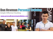 Dan Newman Personal Training London