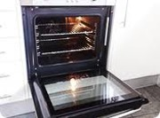 Oven Cleaning Thame Oxford