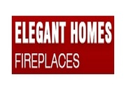 Elegant Homes Fireplaces Ltd Essex