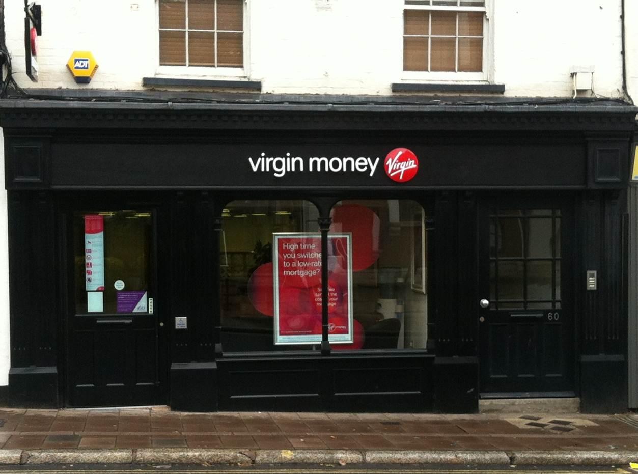 Virgin Money Car Insurance Review