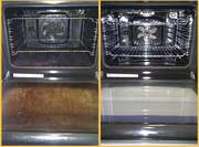 Oven Cleaning Didcot Oxford