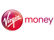 Virgin Money Milton Keynes