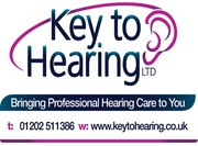 Key to Hearing Bournemouth
