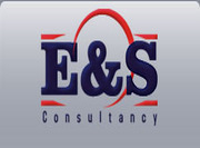 E & S Consultancy (UK) Limited London