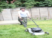 Gardening Services London London