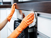 Pro Oven Clean Woking Woking