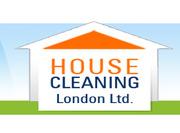 House Cleaning London Ltd London