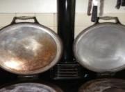 Pro Oven Clean Oxford Oxford