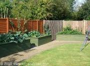 Expert Gardeners London London